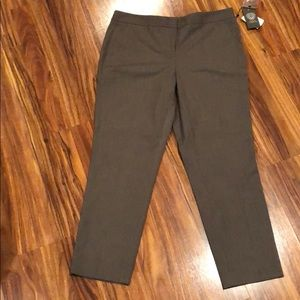NWT Vince Camuto trousers